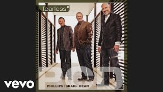 Phillips, Craig & Dean - Revelation Song (Pseudo Video)