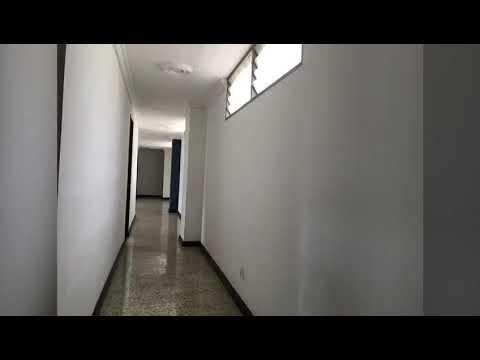 Apartamentos, Venta, Tejares de San Fernando - $270.000.000