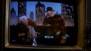 BOOGIE MAN - Tribute to Freddy & AC/DC