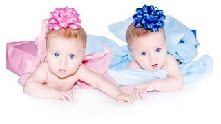 """Pregnancy Planning Gender Selection - How to Choose the """"Gender of  Baby"""" Naturally"""