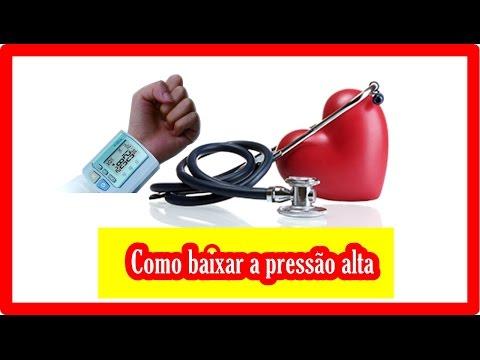 Manguito para a determinação da pressão arterial no recém-nascido
