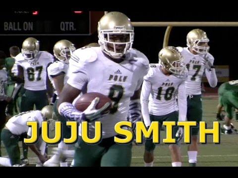 JuJu-Smith