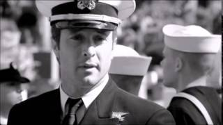 (Hawaii Five-0) McRoll - I'll never forget you - Danielle Bradbery (Steve x Cath)