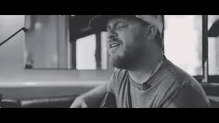 Cody Johnson   Dear Rodeo (Acoustic Live Performance)