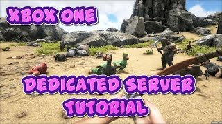 ark survival evolved ps4 trophy s xb1 achievements price in your