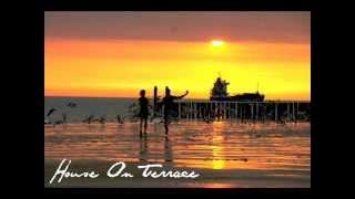 Alicia Keys - Fallin' (Secret Soul Vocal Mix)