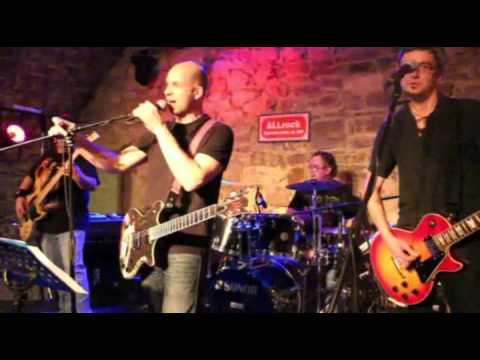 ALL rock - AllRock Celetna