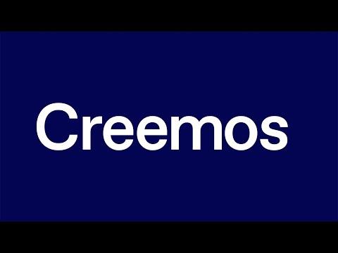 Creemos en España, creemos un futuro en libertad #Creemos #ConvenciónNacionalPP