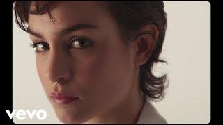 Natalia Lacunza, BRONQUIO - algo duele más