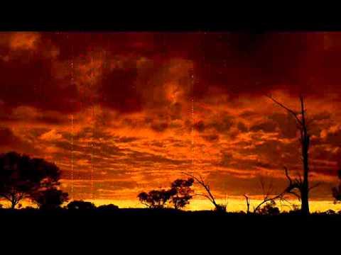 Música Desert Sunrise