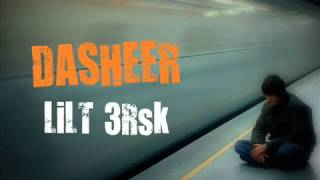 تحميل اغاني سكور مكس ليلة عرسك By DasHeR YouTube MP3