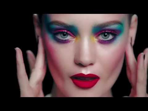 Sephora Commercial (2015 - 2016) (Television Commercial)