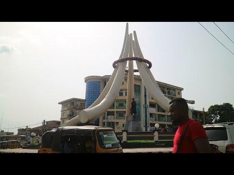 ONITSHA, ANAMBRA STATE || NIGERIA VLOG