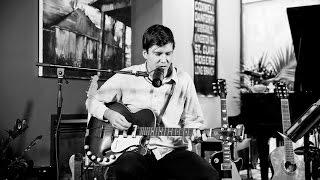 "Rah Rah - ""Barstool Blues"" (Neil Young Cover)   House Of Strombo"