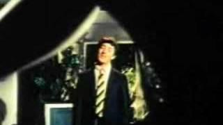 "Dave Grusin - ♫ Sunporch Cha Cha Cha ♫  From ""The Graduate"" 1967 Mrs. Robinson"