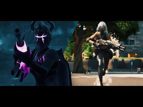 Apex Vs Fortnite Who Has More Players