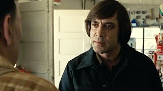 No Country for Old Men (2007) Video