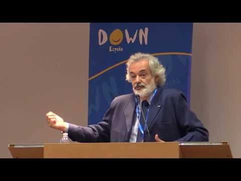Ver vídeoFernando Moldenhauer: La nueva perspectiva terapéutica
