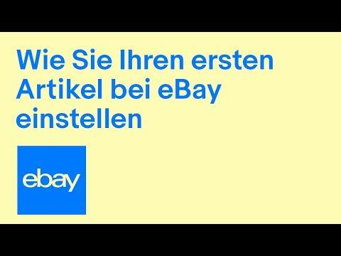 Binäre optionen broker deutschland mindesteinzahlung