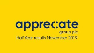 appreciate-group-app-half-year-results-november-2019-27-11-2019