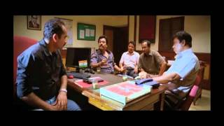 Life Ki Toh Lag Gayi - Trailer