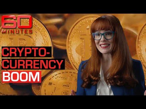 Kas yra bitcoin protokolas