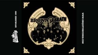 Brown Sabbath: Into the Void