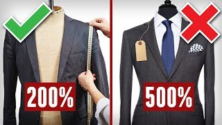 Don't Get Ripped Off | 10 INSANELY High Markups On Everyday Items