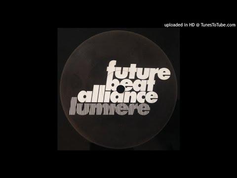 Future Beat Alliance - Fake Love
