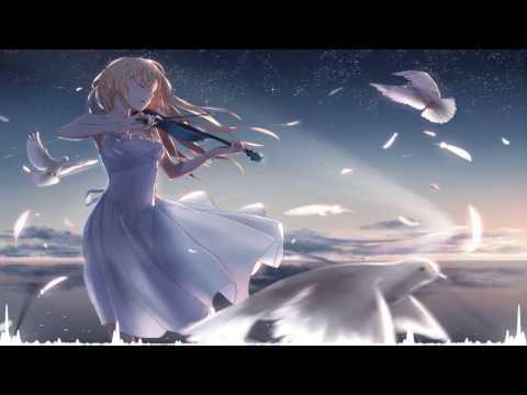 Download Nightcore Senbonzakura Violin Cover Video 3GP Mp4 FLV HD