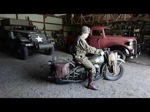 mp4 Harley Wla, download Harley Wla video klip Harley Wla