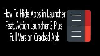 action launcher cracked apk - Kênh video giải trí dành cho thiếu nhi