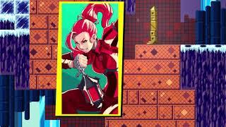 VideoImage1 Mystic Melee