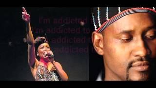 Nomfusi - kunjalo (It's like that) ft. Ringo English lyrics