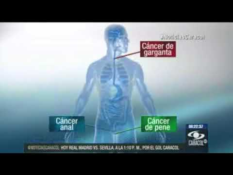 Neuroendocrine cancer end of life