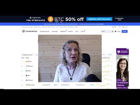 Kas parduoda bitcoin
