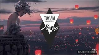 Túy Âm/CMIX-Remix