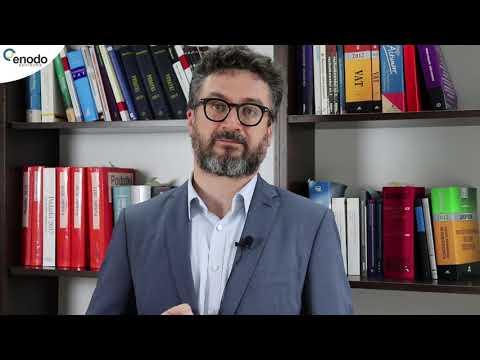 Podatek u źródła (WHT) cz.1