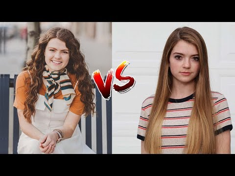 NEW All Around Audrey VS Just Jordan33 Funniest Musical.ly 2018