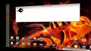Descargar Photoshop Con Mi Nuevo Alias De YouMixTubeful A DemoniosClub