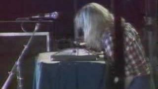 Ange-live 77-Le soir du Diable