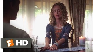 Things You Can Tell Just by Looking at Her (1999) - A Great Pretender Scene (1/10) | Movieclips