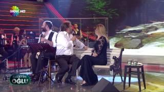 Kuzeyin Oğlu Volkan Konak (HD) 04.05.2014