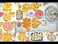 إقتراح أفكار مائدة فطور العيد ب أفكار بسيطة ووصفات سريعة ولذيذة لا تفوتك...
