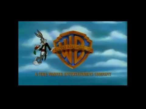 Warner Bros. Family Ent./Turner Pictures/Turner Feature Animation (1999, Fanmade?)