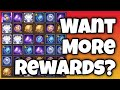 Which to Pick? Auto Search vs Manual Search [AFK ARENA]
