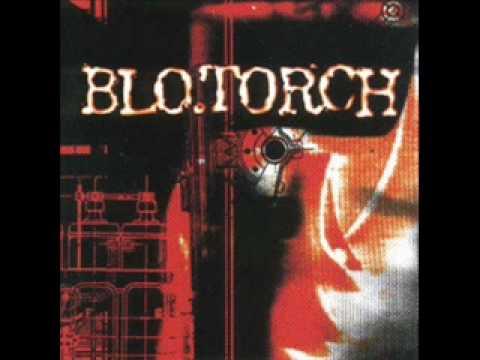 blo.torch - spanish sun online metal music video by BLO.TORCH
