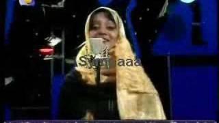 عبير صالح - لو تعرف الشوق- للفنان شرحبيل أحمد تحميل MP3