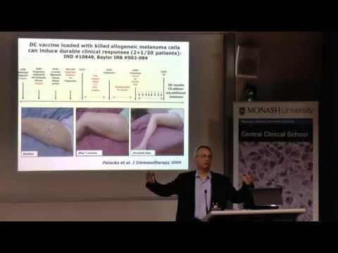 Virus del papiloma humano y cancer de piel