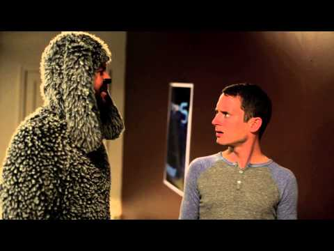 Wilfred 3.05 (Preview)